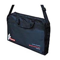 bdc2eb1d4 Fabrica de bolsos Maletines para Eventos y Congresos con logo impreso